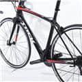 TREK (トレック) 2018モデル EMONDA SLR H2 エモンダ DURA-ACE R9100 11S サイズ52(171-176cm) ロードバイク 13