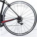 TREK (トレック) 2018モデル EMONDA SLR H2 エモンダ DURA-ACE R9100 11S サイズ52(171-176cm) ロードバイク 26