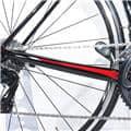 TREK (トレック) 2018モデル EMONDA SLR H2 エモンダ DURA-ACE R9100 11S サイズ52(171-176cm) ロードバイク 8
