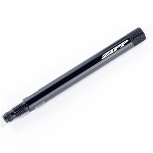 Tangent for 808 65mm バルブエクステンダー
