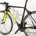 BASSO (バッソ) 2017モデル VENTA ヴェンタ 105 5800mix 11S サイズ53(173-178cm) ロードバイク 13