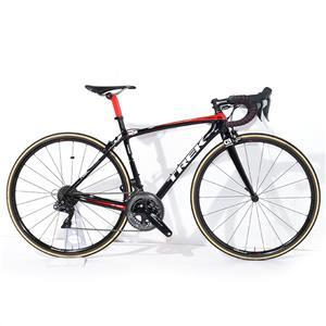 2018モデル EMONDA SLR H1 エモンダ DURA-ACE Di2 デュラエース R9150 11S サイズ50(167.5-172.5cm) ロードバイク