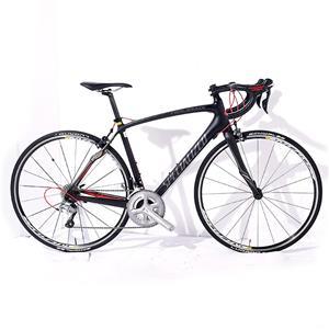 2013モデル ROUBAIX COMP ルーベ コンプ ULTEGRA 6800 mix 11S サイズ54(174-179cm)ロードバイク