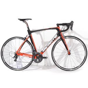 LAPIERRE  (ラピエール) 2015モデル AIRCODE MCP300 エアコード ULTEGRA 6800 11S サイズ55(180-185cm) ロードバイク メイン