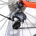 LAPIERRE  (ラピエール) 2015モデル AIRCODE MCP300 エアコード ULTEGRA 6800 11S サイズ55(180-185cm) ロードバイク 13