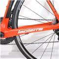 LAPIERRE  (ラピエール) 2015モデル AIRCODE MCP300 エアコード ULTEGRA 6800 11S サイズ55(180-185cm) ロードバイク 24