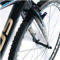 FOCUS (フォーカス) 2013モデル MARES マレス CX1.0 Rapha SRAM RED 10S サイズ54(173-178cm)ロードバイク 13