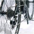 FOCUS (フォーカス) 2013モデル MARES マレス CX1.0 Rapha SRAM RED 10S サイズ54(173-178cm)ロードバイク 28