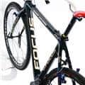 FOCUS (フォーカス) 2013モデル MARES マレス CX1.0 Rapha SRAM RED 10S サイズ54(173-178cm)ロードバイク 4