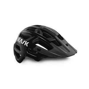 2019モデル REX ブラック サイズM ヘルメット