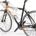 COLNAGO (コルナゴ) 2007モデル ARTE アルテ 105 5600 10S サイズ48(170-175cm) ロードバイク 13