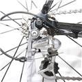 COLNAGO (コルナゴ) 2007モデル ARTE アルテ 105 5600 10S サイズ48(170-175cm) ロードバイク 16