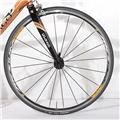 COLNAGO (コルナゴ) 2007モデル ARTE アルテ 105 5600 10S サイズ48(170-175cm) ロードバイク 25