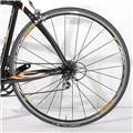 COLNAGO (コルナゴ) 2007モデル ARTE アルテ 105 5600 10S サイズ48(170-175cm) ロードバイク 26