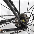 COLNAGO (コルナゴ) 2007モデル ARTE アルテ 105 5600 10S サイズ48(170-175cm) ロードバイク 27
