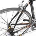 COLNAGO (コルナゴ) 2007モデル ARTE アルテ 105 5600 10S サイズ48(170-175cm) ロードバイク 7