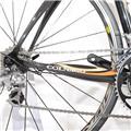 COLNAGO (コルナゴ) 2007モデル ARTE アルテ 105 5600 10S サイズ48(170-175cm) ロードバイク 8