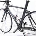 TIME (タイム) 2009モデル RXR ULTEAM VIP アルティウム SUPERRECORD スーパーレコード 11S サイズXS (171-176cm)  ロードバイク 13