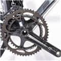TIME (タイム) 2009モデル RXR ULTEAM VIP アルティウム SUPERRECORD スーパーレコード 11S サイズXS (171-176cm)  ロードバイク 14