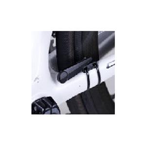 SGY-PM910 アームタイプマグネット 左右セット