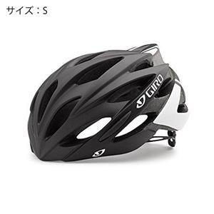 SAVANT サバント White / Silver サイズS(51-55cm)ヘルメット