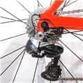 TREK (トレック) 2016モデル Madone マドン Race Shop LTD PIONEERパワーメーター付 9070 Di2 11S サイズ50 H1(167.5-172.5cm) ロードバイク 16