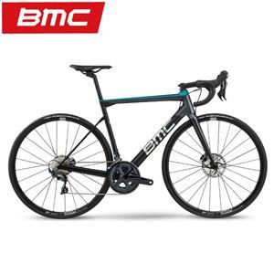 2020モデル SLR02 DISC THREE R8020 アクア サイズ54(175-180cm)ロードバイク