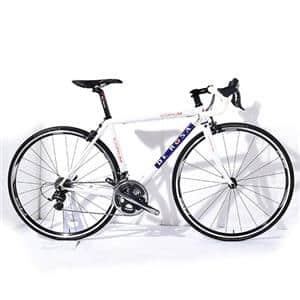 2011モデル CORUM コルム DURA-ACE 7900 10S サイズ44 (167.5-172.5cm) ロードバイク