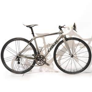 2018モデル EMONDA SL6 エモンダ CHORUS 11S サイズ50(167.5-172.5cm) ロードバイク
