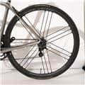 TREK (トレック) 2018モデル EMONDA SL6 エモンダ CHORUS 11S サイズ50(167.5-172.5cm) ロードバイク 26