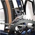 Cannondale (キャノンデール) 2020モデル TOPSTONE CARBON トップストーン ULTEGRA RX 11S サイズXS(168-173cm) ロードバイク 14