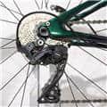 Cannondale (キャノンデール) 2020モデル TOPSTONE CARBON トップストーン ULTEGRA RX 11S サイズXS(168-173cm) ロードバイク 15