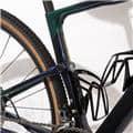 Cannondale (キャノンデール) 2020モデル TOPSTONE CARBON トップストーン ULTEGRA RX 11S サイズXS(168-173cm) ロードバイク 5