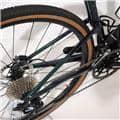 Cannondale (キャノンデール) 2020モデル TOPSTONE CARBON トップストーン ULTEGRA RX 11S サイズXS(168-173cm) ロードバイク 7