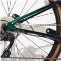 Cannondale (キャノンデール) 2020モデル TOPSTONE CARBON トップストーン ULTEGRA RX 11S サイズXS(168-173cm) ロードバイク 8