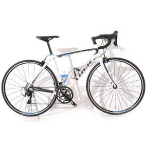 2015モデル DOMANE 2.3 ドマーネ 105 5800 11S サイズ54(173-178cm) ロードバイク