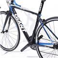 GIANT (ジャイアント) 2014モデル TCR SLR 2 105 5700 10S サイズS (171-176cm)  ロードバイク 13