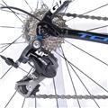 GIANT (ジャイアント) 2014モデル TCR SLR 2 105 5700 10S サイズS (171-176cm)  ロードバイク 16