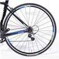 GIANT (ジャイアント) 2014モデル TCR SLR 2 105 5700 10S サイズS (171-176cm)  ロードバイク 26