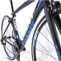 GIANT (ジャイアント) 2014モデル TCR SLR 2 105 5700 10S サイズS (171-176cm)  ロードバイク 29