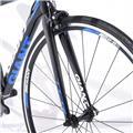 GIANT (ジャイアント) 2014モデル TCR SLR 2 105 5700 10S サイズS (171-176cm)  ロードバイク 6