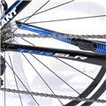 GIANT (ジャイアント) 2014モデル TCR SLR 2 105 5700 10S サイズS (171-176cm)  ロードバイク 8