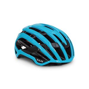 2019モデル VALEGRO ライトブルー サイズS ヘルメット