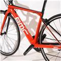 BMC  (ビーエムシー) 2018モデル SLR01 DURA-ACE R9100 11S サイズ47(166-171cm) ロードバイク 13