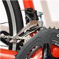 BMC  (ビーエムシー) 2018モデル SLR01 DURA-ACE R9100 11S サイズ47(166-171cm) ロードバイク 15