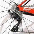 BMC  (ビーエムシー) 2018モデル SLR01 DURA-ACE R9100 11S サイズ47(166-171cm) ロードバイク 16