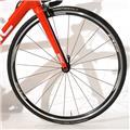 BMC  (ビーエムシー) 2018モデル SLR01 DURA-ACE R9100 11S サイズ47(166-171cm) ロードバイク 25