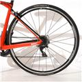BMC  (ビーエムシー) 2018モデル SLR01 DURA-ACE R9100 11S サイズ47(166-171cm) ロードバイク 26