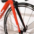BMC  (ビーエムシー) 2018モデル SLR01 DURA-ACE R9100 11S サイズ47(166-171cm) ロードバイク 6