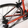 BMC  (ビーエムシー) 2018モデル SLR01 DURA-ACE R9100 11S サイズ47(166-171cm) ロードバイク 7